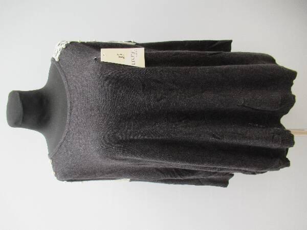 Sweter Damski A-776 MIX KOLOR S-XL