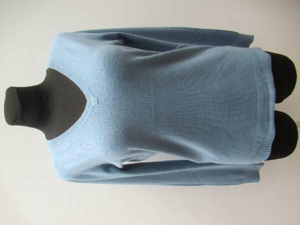 Sweter Damski HO-H215 MIX KOLOR S-XL