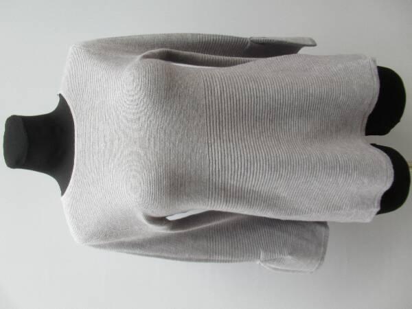 Sweter Damski HO-H1913 MIX KOLOR S-XL