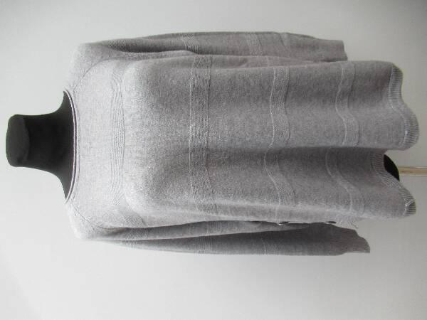 Sweter Damski HO-H228 MIX KOLOR S-XL