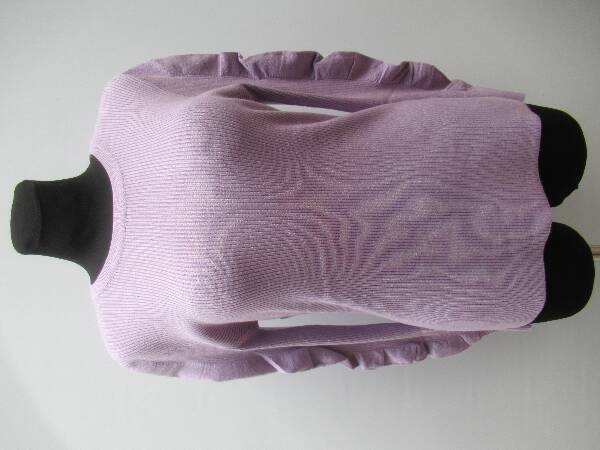 Sweter Damski HO-H1918 MIX KOLOR S-XL