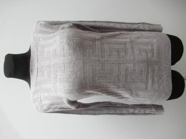 Sweter Damski HO-H1927 MIX KOLOR S-XL