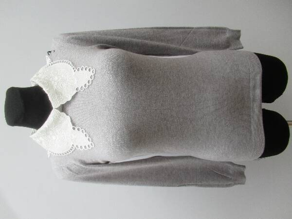Sweter Damski HO-H1926 MIX KOLOR S-XL