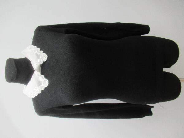 Sweter Damski HO-H1937 MIX KOLOR S-XL 1