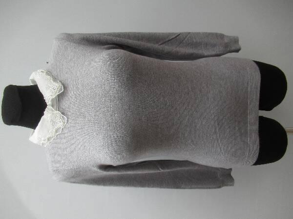Sweter Damski HO-H1936 MIX KOLOR S-XL
