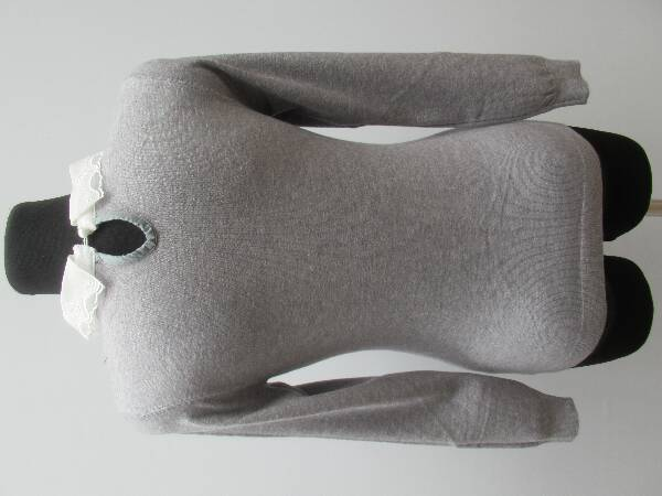 Sweter Damski HO-H1936 MIX KOLOR S-XL 2