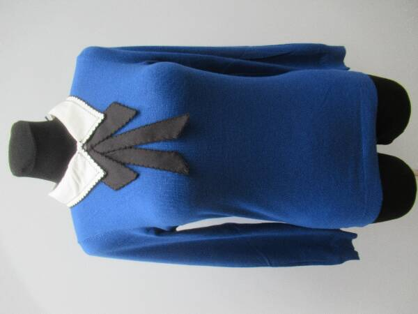 Sweter Damski HO-H1925 MIX KOLOR S-XL 1