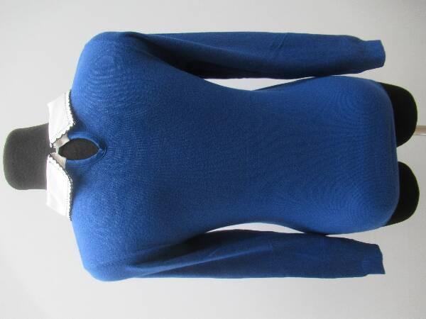 Sweter Damski HO-H1925 MIX KOLOR S-XL 3