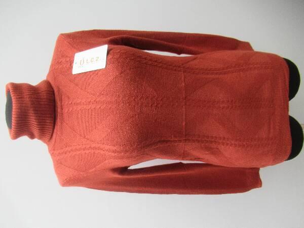 Sweter Damski A-L15 MIX KOLOR STANDARD