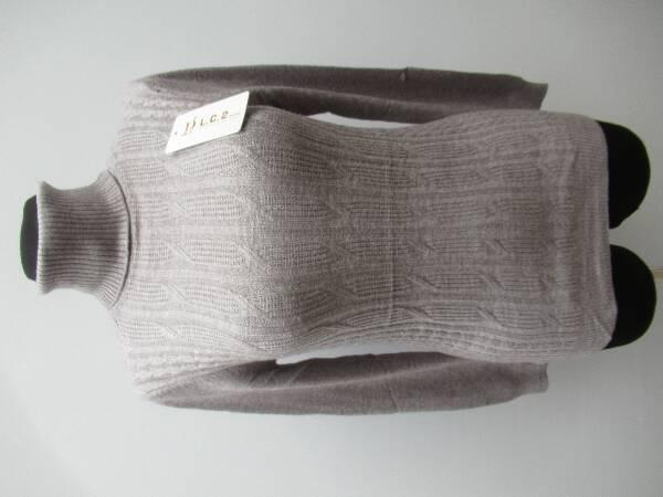 Sweter Damski A-L11 MIX KOLOR STANDARD
