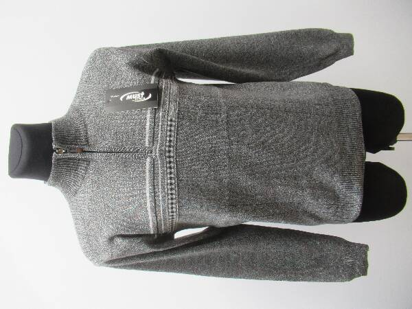 Sweter Męski 8202 MIX KOLOR M-3XL
