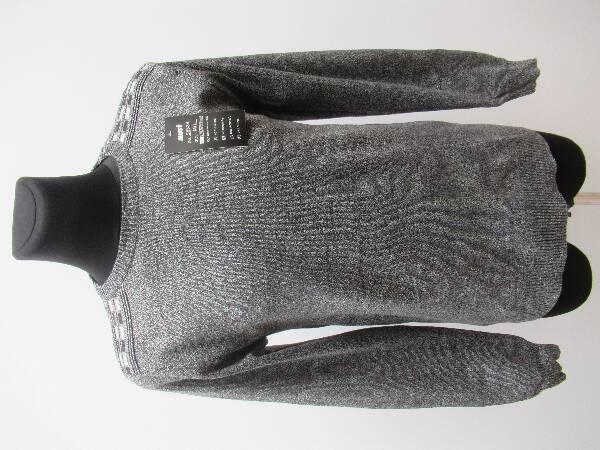 Sweter Męski 8338 MIX KOLOR M-3XL