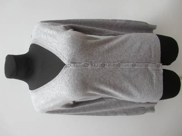 Sweter Damski HO-H212 MIX KOLOR S-XL