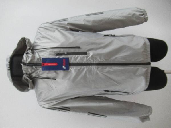 Kurtka Męska RYM-6790-6 MIX KOLOR M-2XL