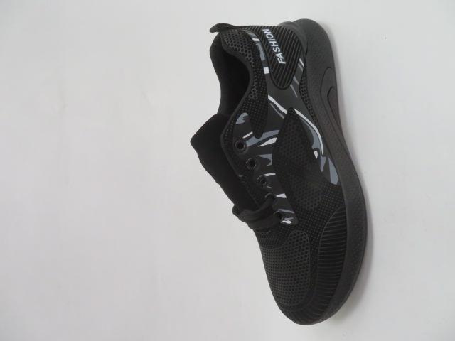 Buty Sportowe Męskie 6009-8, 41-46
