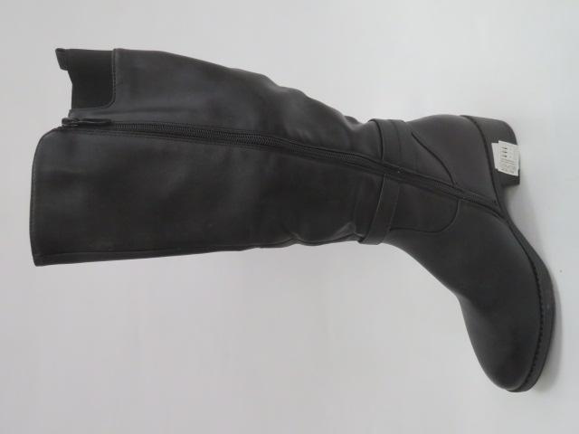Kozaki Damskie X9826, 36-41 1