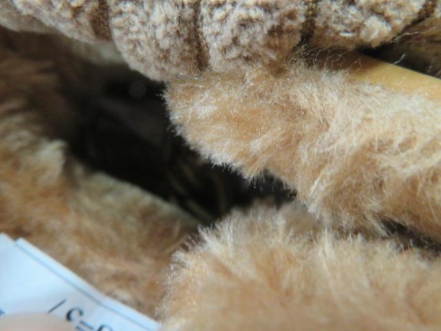 Botki Damskie 9906-5, Camel, 36-41 2