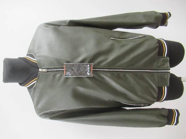 Kurtka Damska RXM6707-3 1 KOLOR S-2XL