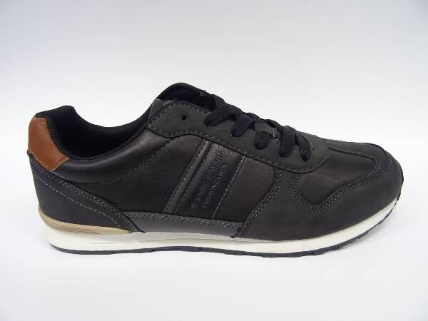 Buty Sportowe Męskie SD200-4, 41-46