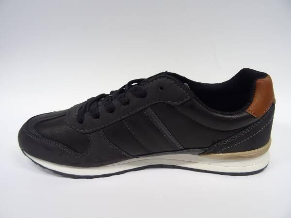 Buty Sportowe Męskie SD200-4, 41-46 1