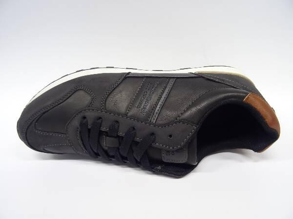 Buty Sportowe Męskie SD200-4, 41-46 2