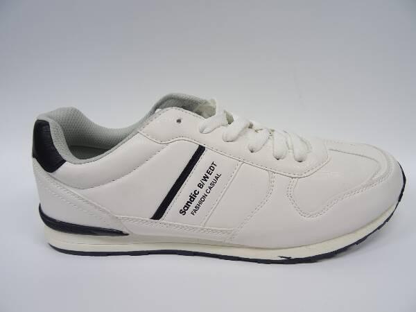 Buty Sportowe Męskie SD200-2, 41-46