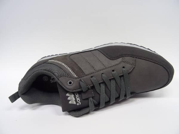 Buty Sportowe Męskie SD198-4, 41-46 3