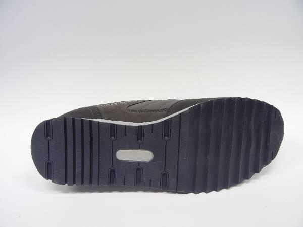 Buty Sportowe Męskie SD198-4, 41-46 2