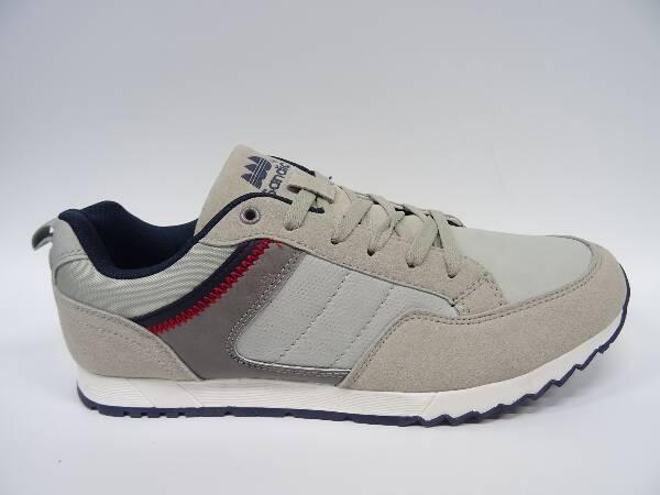 Buty Sportowe Męskie SD198-6, 41-46