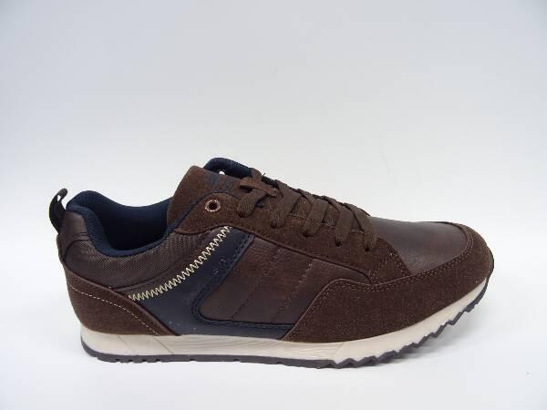 Buty Sportowe Męskie SD198-40, 41-46