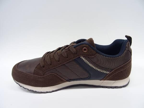 Buty Sportowe Męskie SD198-40, 41-46 1
