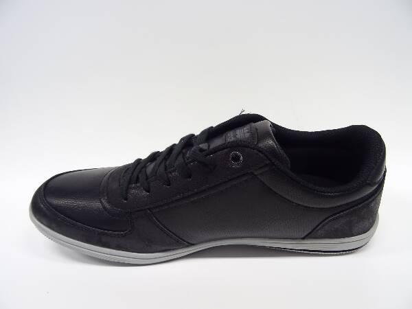 Buty Sportowe Męskie SD213-1, 41-46 1