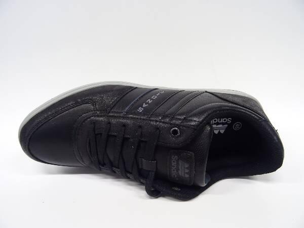 Buty Sportowe Męskie SD213-1, 41-46 3