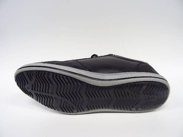 Buty Sportowe Męskie SD213-1, 41-46 2