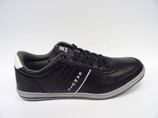 Buty Sportowe Męskie SD213-62, 41-46