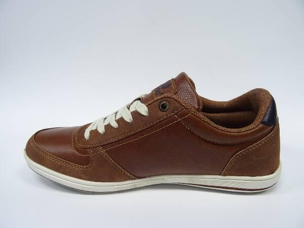 Buty Sportowe Męskie SD213-3, 41-46 1