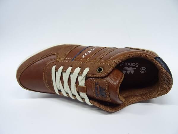 Buty Sportowe Męskie SD213-3, 41-46 2
