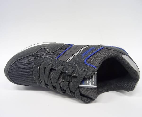 Buty Sportowe Męskie SD203-4, 41-46 2