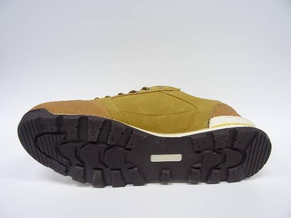 Buty Sportowe Męskie SD1806A, 41-46 3