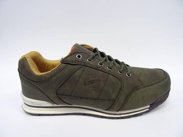 Buty Sportowe Męskie SD1806C, 41-46