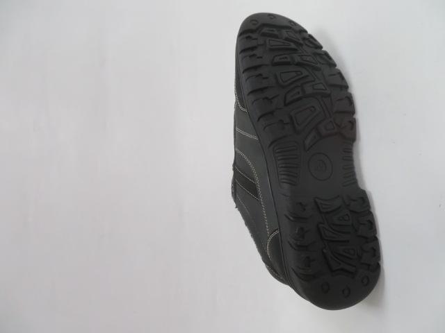 Buty Sportowe Męskie 703-3M, 40-46 2