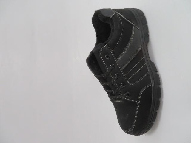 Buty Sportowe Męskie 703-1M, 40-46
