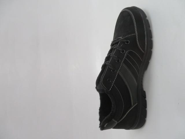 Buty Sportowe Męskie 703-1M, 40-46 1