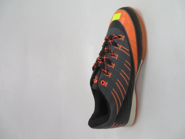 Buty Sportowe Męskie LD285-4, 41-46