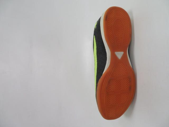 Sportowe Damskie LD280B-2, 36-41 2