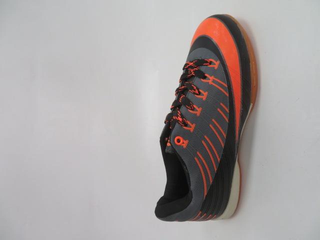 Sportowe Damskie LD285B-4, 36-41