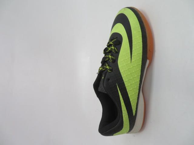 Buty Sportowe Dziecięce LD280C-2, 31-36
