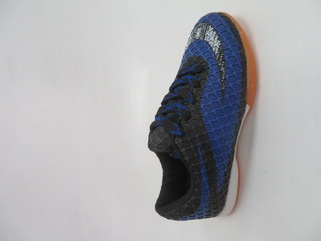 Buty Sportowe Dziecięce LD280C-1, 31-36