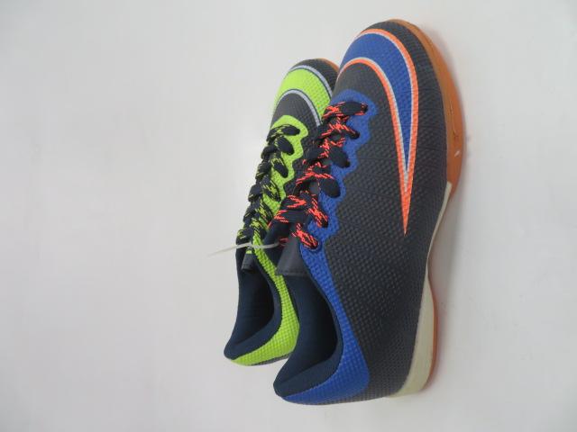 Buty Sportowe Dziecięce LD282C, Mix 2 color, 31-36