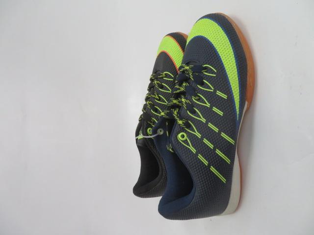 Buty Sportowe Dziecięce LD283C, Mix 2 color, 31-36